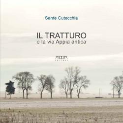 Il tratturo e la via Appia antica