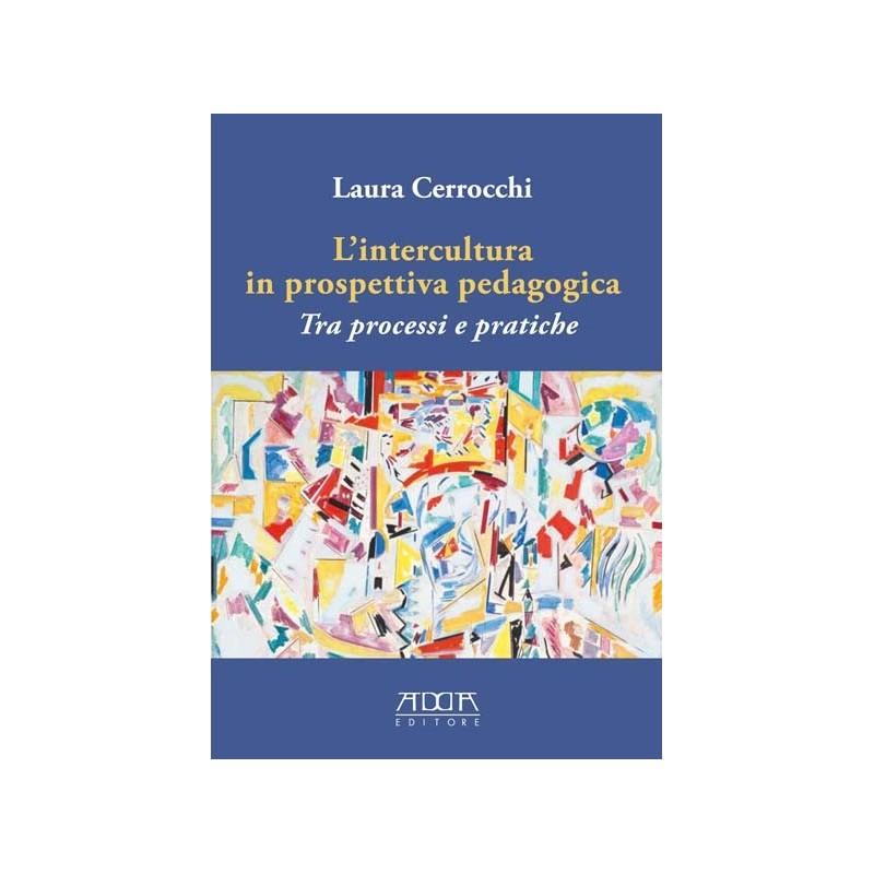 L'intercultura in prospettiva pedagogoca