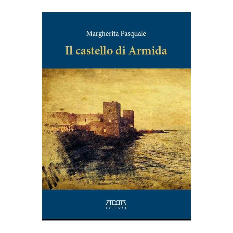 Il castello di Armida